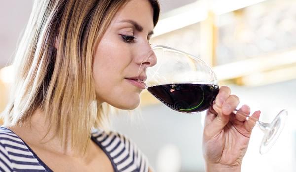 Alkoholkonsum reduzieren und Blutdruck senken