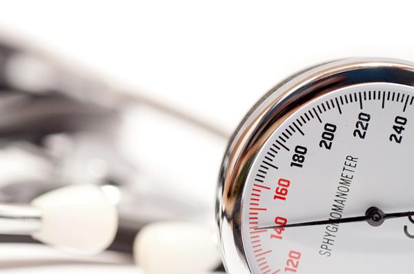 Bluthochdruck Hypertonie Schwellenwert 140/90 mmHg Kardiologen Berlin