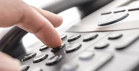 Termin beim Kardiologen in Berlin telefonisch anfragen