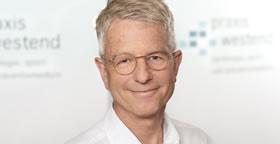 Kardiologe Dr. Ralf Bartels in Berlin
