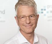Dr. Ralf Bartels - Kardiologe in Berlin