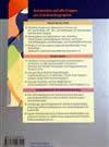 Referenzwerk zur echokardiographischen Diagnostik in der Kardiologie - Dr. Ralf Bartels