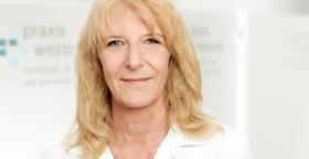Fachärztin für Innere Medizin Dr. Birgit Debus in Berlin