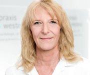 Dr. Birgit Debus - Innere Medizin in Berlin