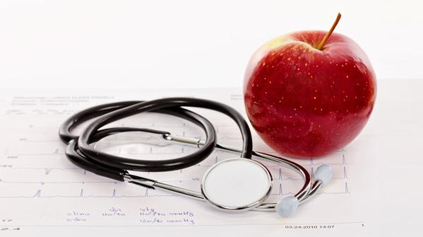 Gesundheitsprävention und Vorsorge in Berlin