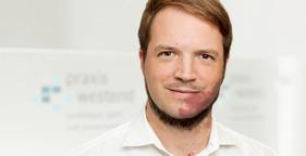 Facharzt für Innere Medizin Michael Hülsmeyer in Berlin