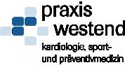 Kardiologen in Berlin: praxis westend