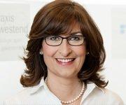 Dr. Ursula Kühne - Kardiologie in Berlin