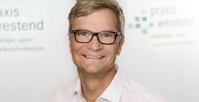 Kardiologe Dr. Michael Schlegl in Berlin