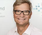 Dr. Michael Schlegl - Kardiologe in Berlin
