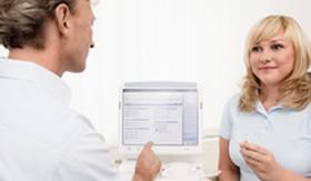 Herzschrittmacher Sprechstunde in Berlin - Implantation und Nachsorge