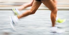 Empfohlene kardiologische Untersuchung für Sportler