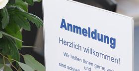 Terminvereinbarung beim Kardiologen in Berlin