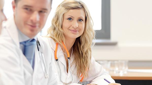 Weiterbildung zum Facharzt für Kardiologie in Berlin