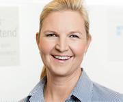 Nicole Ziesche - Innere Medizin in Berlin